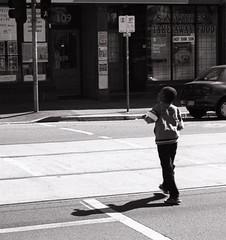 Fitzroy (Geoff A Roberts) Tags: street leica bw white black film 35mm photography 50mm photo nikon photographer kodak scanner geoff candid streetphotography australia melbourne rangefinder victoria x m pre plus vic 100 mp roberts 135 5000 agfa rodinal coolscan summilux asph v2 vii 125 plusx streetphotographer leitz arista 1450 e43 r09 preasph 5000ed premuim geoffroberts
