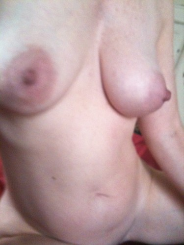 polish massive big boobs tits pics: bigtits