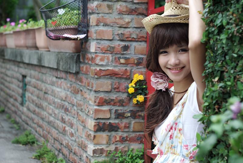20100425_小優