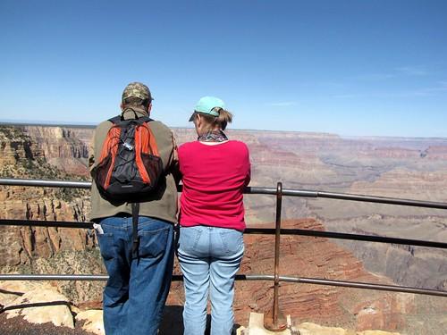 Grand Canyon-17
