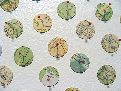 maps02
