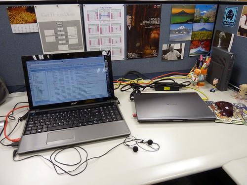 office_15