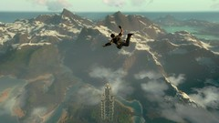 Just_Cause2_Console_1