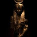 Dea Hathor