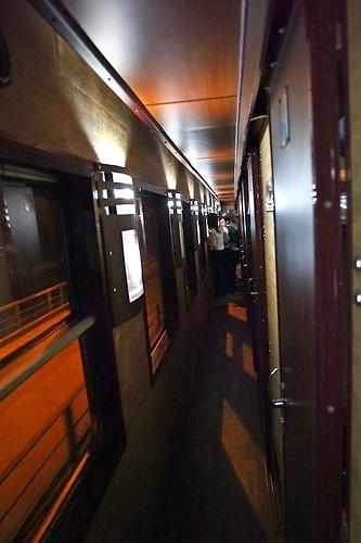 IMG_0272-w Train to Sapa