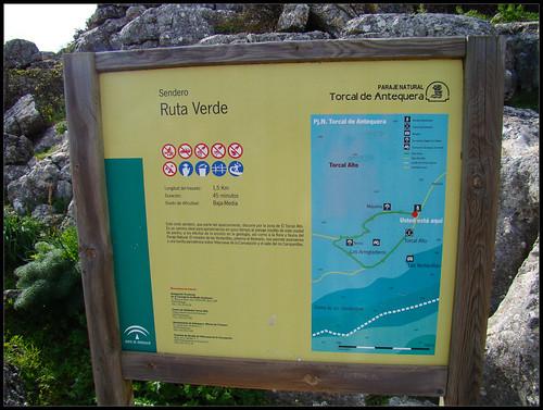 Torcal de Antequera (11)