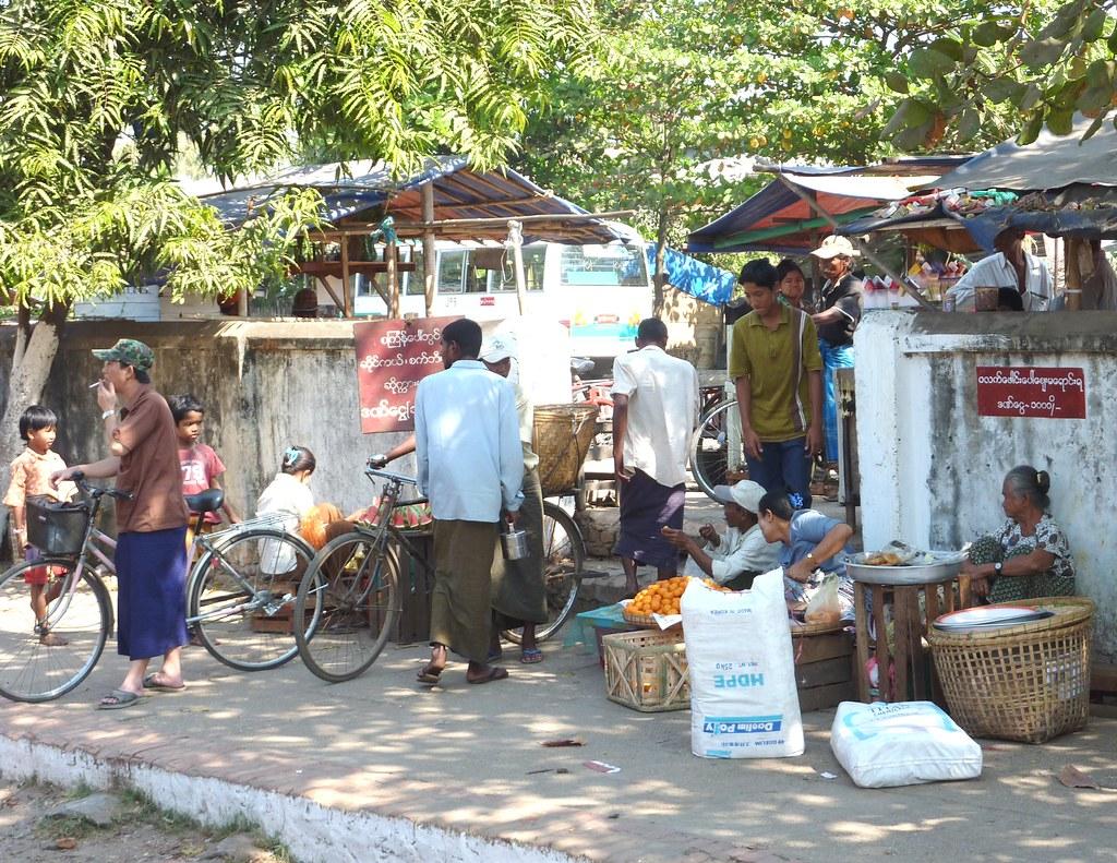 Yangon 10 (67)