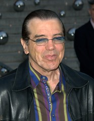 Chazz Palminteri Shankbone 2010 NYC (david_shankbone) Tags: photographie parties creativecommons celebrities fotografia bild redcarpet צילום vanityfair 写真 사진 عکاسی 摄影 fotoğraf تصوير 创作共用 фотография 影相 ფოტოგრაფია φωτογραφία छायाचित्र fényképezés 사진술 nhiếpảnh фотографи простыелюди 共享創意 фотографія bydavidshankbone আলোকচিত্র クリエイティブ・コモンズ фатаграфія 2010tribecafilmfestival криейтивкомънс مشاعمبدع некамэрцыйнаяарганізацыя tvůrčíspolečenství пултарулăхпĕрлĕхĕсем kreativfælled schöpferischesgemeingut κοινωφελέσίδρυμα کرییتیوکامانز‌ kreatívközjavak შემოქმედებითი 크리에이티브커먼즈 ക്രിയേറ്റീവ്കോമൺസ് творческийавторский ครีเอทีฟคอมมอนส์ கிரியேட்டிவ்காமன்ஸ் кријејтивкомонс фотографічнийтвір فوتوجرافيا puortėgrapėjė 拍相 פאטאגראפיע انځورګري ஒளிப்படவியல்