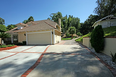 220 S Country Hill Road