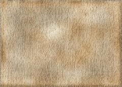 Burlap-texture