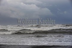 00139265 (wolfgangkaehler) Tags: sea usa landscape coast nationalpark surf unitedstates wind unitedstatesofamerica wave olympicpeninsula unescoworldheritagesite worldheritagesite northamerica washingtonstate olympicnationalpark kalaloch northamerican stormwatching roughocean