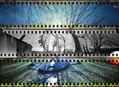 homemade vitruvian man... (steven -l-l-l- monteau) Tags: camera city sculpture man france art film metal analog de diy bordeaux pinhole homemade da 4x5 steven leonardo 135 battlefield leonard maison vinci ville homme jf argentique appareil lll vitruvian pellicule buisson gironde sténopé 135film monteau champdebataille faitmaison vitruve thebattlefield bordeauxcub diypfav 3x135 jeanfrançoisbuisson