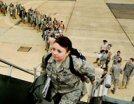 Afghanistan: Tout le monde s'en fiche thumbnail