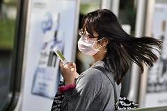 鼻炎と歯の痛み