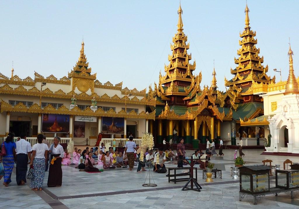 Yangon 10 (135)