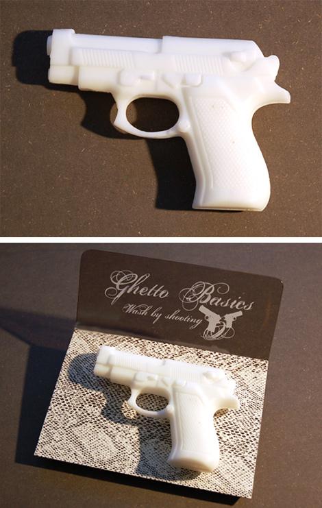 06_Gun-Soap