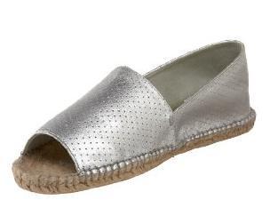 dv jambi sandal
