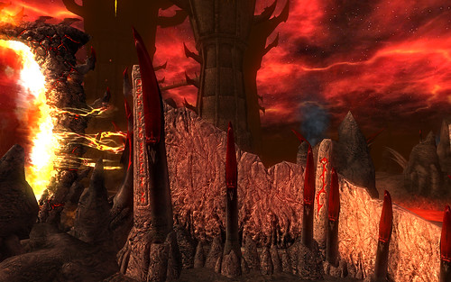 oblivion world 2 - 09