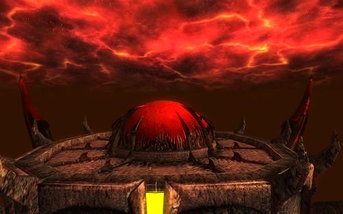 oblivion world 3 - 19