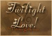 Twilight Love! (Afiliacion / Necesitamos muchos Pj's.) 4593082854_1a72c3ccac_o