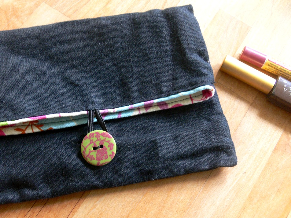 pocket pouch-06