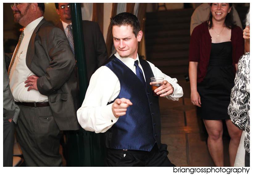 brian_gross_photography Newell_wedding (4)
