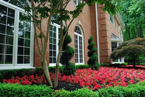 ... Richmond VA http://www.jessestirling.com/virginia-landscaping-ideas