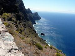 Gran Canaria - El Rincón