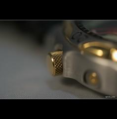 macrOmOndays_wheels_watch ( explOre ) (h-j.nu) Tags: 50mm pentax wheels  sigma sigma50mm allrightsreserved k20d macromondays pentaxk20d henrikjcom henrikbstudio