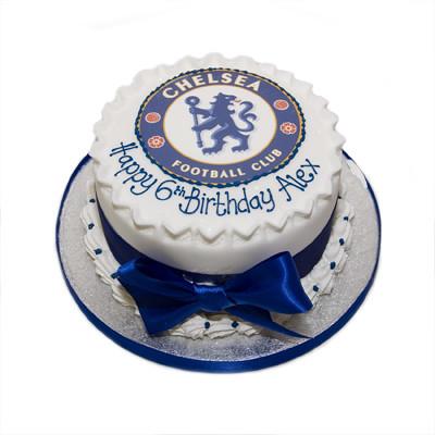 chelsea-birthday-cake