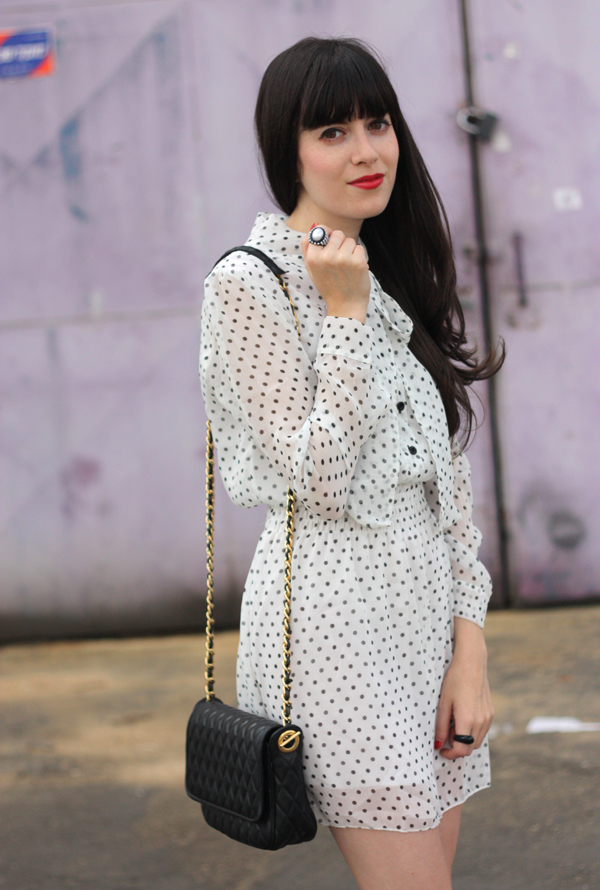 polka_dot_clogs1