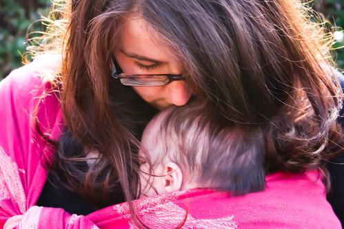 14May2010_8183.jpg