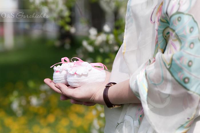 Пинеточки от гродненского детского фотографа Ольги Горчичко
