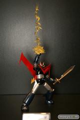 Super Robot Chogokin de Bandai 4621280382_454979dd96_m