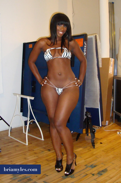 bria_myles_eye_candy_92