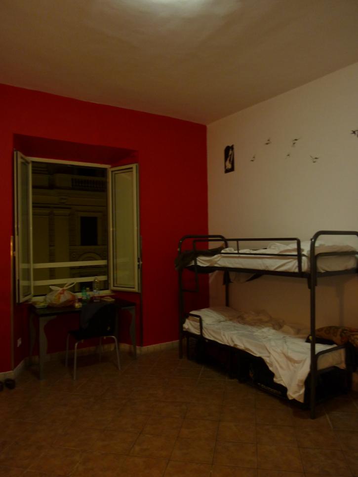 rome2010-1-8