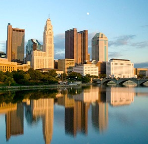Post image for MidWest Living Magazine | 29 Reasons to visit Columbus Ohio