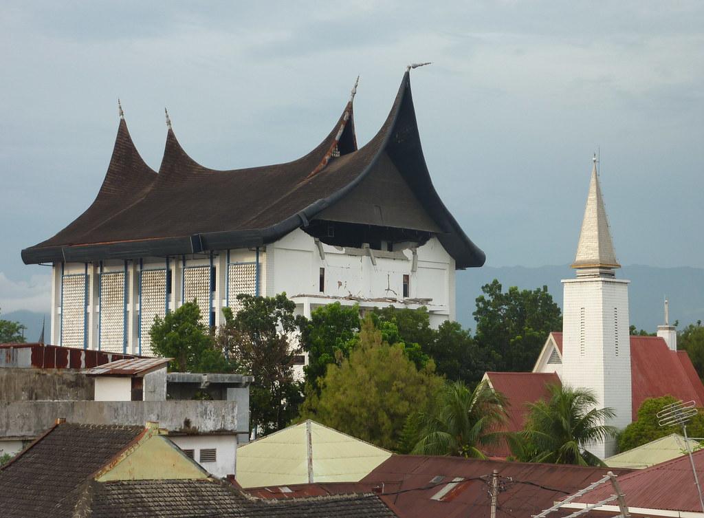Sumatra-Padang (73)