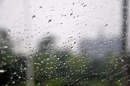 RaininXian