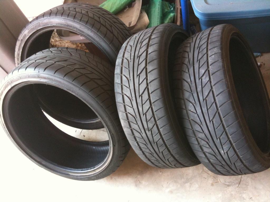 Used Tires: Craigslist Used Tires