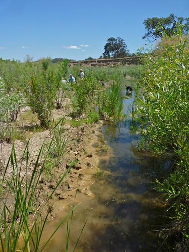 cuyuma river