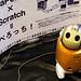 Tokyo Make Meeting 05 2010