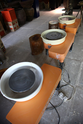 IMG_2760-w Electric