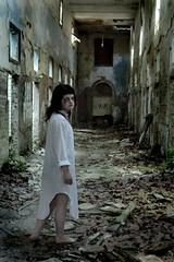(Helena Aguilar i Mayans) Tags: urban abandoned exploration urbex balneario abandonado balneari abandonat