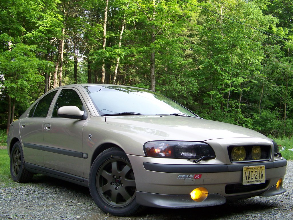 Njgb 2002 s60 2 4t awd build pic thread archive page 2 swedespeed