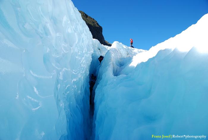 穿越冰層 01
