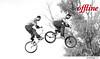 offline III (Ernesto Lago) Tags: blackandwhite bw byn blancoynegro bike sport photo blackwhite jumping rojo buenosaires cyclist noiretblanc air räder wheels bicicleta bn acrobatics ciclista deporte salto saltando grayscale extremesports morón aire offline esporte pretoebranco 2010 riders ruedas cycliste noirblanc cyclers duplicated radfahrer blanconegro akrobatik blackwhitered rodas doppelt springen pirouette ciclistas pirueta acrobacia велосипед top20sports roues acrobatie haedo radicalsports repetido спорт конкур duplicado flickraward велосипедист черноеибелое акробатика endouble колеса flickrestrellas schwarzundweis quarzoespecial rougeblancnoir schwarzweisrot rojoblanconegro пируэт vermelhopretobranco радикальныеспорт ernestolago