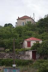 Άγιος Κοσμάς