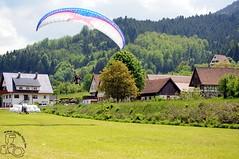 editDSC_9298 (OlliBi) Tags: flugzeug hubschrauber fallschirm fallschirmspringer segelflugzeug flugshow oppenau basejumper paragliden gleiter airgames ogutknecht bawairgames fallschirmgleiter