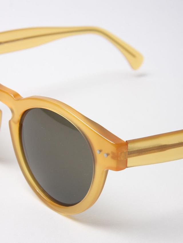 Illesteva Leonard sunglasses 05